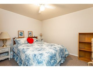 """Photo 30: 11 3350 ELMWOOD Drive in Abbotsford: Central Abbotsford Townhouse for sale in """"Sequestra Estates"""" : MLS®# R2515809"""