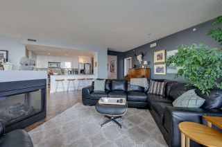 Photo 9: 701 10028 119 Street in Edmonton: Zone 12 Condo for sale : MLS®# E4225575