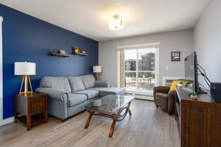 Photo 9: 204 2229 44 Avenue in Edmonton: Zone 30 Condo for sale : MLS®# E4237353