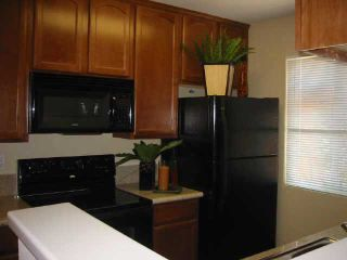 Photo 2: CITY HEIGHTS Residential for sale : 2 bedrooms : 3564 43RD STREET #1 in SAN DIEGO
