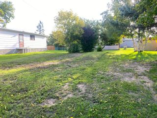 Photo 4: 436 10th Street NW in Portage la Prairie: Vacant Land for sale : MLS®# 202122505