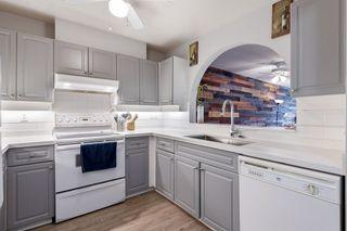 Photo 6: 103 1655 GRANT AVENUE in Port Coquitlam: Glenwood PQ Condo for sale : MLS®# R2540366