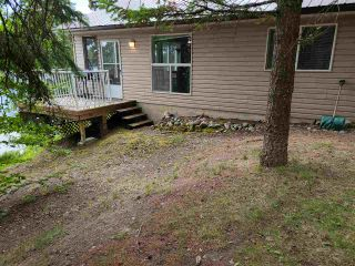 Photo 34: 7800 W MEIER Road: Cluculz Lake House for sale (PG Rural West (Zone 77))  : MLS®# R2535783