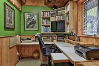 Photo 9: 3950 Williams Street: Peachland House for sale : MLS®# 10181184