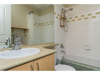 """Photo 16: 35 15065 58 Avenue in Surrey: Sullivan Station Townhouse for sale in """"Springhill"""" : MLS®# R2091056"""
