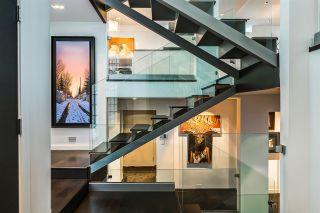Photo 26: 9658 95 Avenue in Edmonton: Zone 18 House for sale : MLS®# E4228356