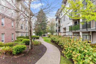 """Photo 26: 307 46150 BOLE Avenue in Chilliwack: Chilliwack N Yale-Well Condo for sale in """"NEWMARK"""" : MLS®# R2572315"""