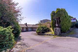 Photo 18: 1222 CHARTWELL Crescent in West Vancouver: Chartwell House for sale : MLS®# R2615007