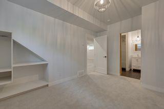 Photo 33: 10415 139 Street in Edmonton: Zone 11 House for sale : MLS®# E4260443