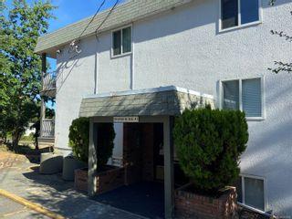 Photo 1: 3104 995 Bowen Rd in : Na Central Nanaimo Condo for sale (Nanaimo)  : MLS®# 883894