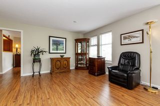 """Photo 4: 207 22611 116 Avenue in Maple Ridge: East Central Condo for sale in """"ROSEWOOD COURT"""" : MLS®# R2468837"""