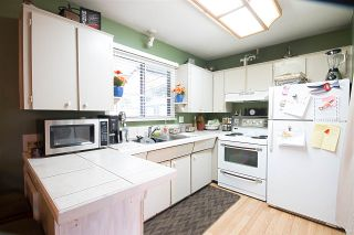 """Photo 7: 2633 MACBETH Crescent in Abbotsford: Abbotsford East House for sale in """"McMillan"""" : MLS®# R2043820"""