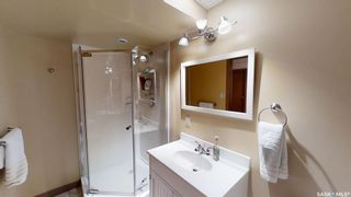 Photo 39: 11 Kirk Crescent in Saskatoon: Greystone Heights Residential for sale : MLS®# SK858890