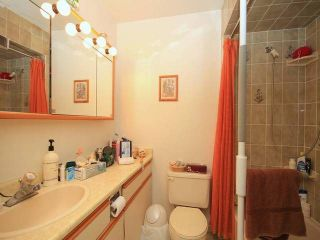Photo 9: 10080 SPRINGMONT Drive in Richmond: Steveston North House for sale : MLS®# V1052808