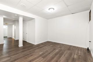 Photo 14: 378 Mandalay Drive in Winnipeg: Maples Residential for sale (4H)  : MLS®# 202118338