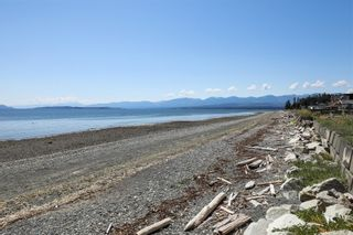 Photo 73: 574 Andrew Ave in : CV Comox Peninsula House for sale (Comox Valley)  : MLS®# 880111
