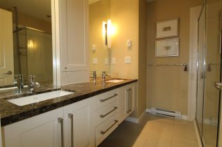 Photo 6: 5637 WILLOW STREET in Vancouver: Cambie Townhouse for sale (Vancouver West)  : MLS®# R2174798