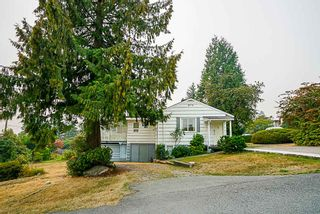 Photo 17: 895 CALVERHALL Street in North Vancouver: Calverhall House for sale : MLS®# R2300326