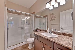 Photo 17: 120 6083 MAYNARD Way in Edmonton: Zone 14 Condo for sale : MLS®# E4261080
