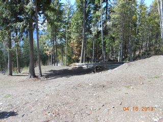 Photo 16:  in Anglemont: North Shuswap House for sale (Shuswap)  : MLS®# 10063369