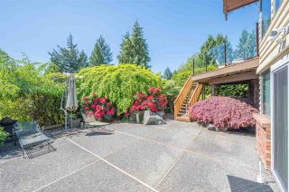 Photo 9: 1315 OTTAWA Avenue in West Vancouver: Ambleside House for sale : MLS®# R2579499