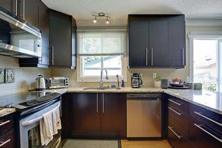Photo 14: 172 WOODGLEN Grove SW in Calgary: Woodbine Detached for sale : MLS®# A1030510