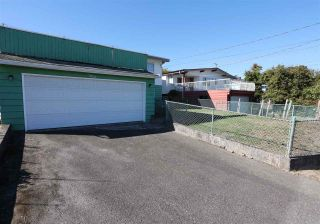 Photo 13: 6142 KNIGHT Street in Vancouver: Knight House for sale (Vancouver East)  : MLS®# R2210456
