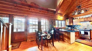 Photo 15: 7201 900 Forest Road, in Eagle Bay: House for sale : MLS®# 10229627