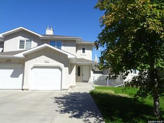 Photo 2: 2247 Wallace Street in Regina: Broders Annex Residential for sale : MLS®# SK741295