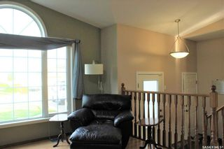 Photo 10: 122 Janet Drive in Battleford: Residential for sale : MLS®# SK870232
