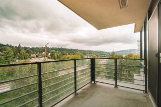 """Photo 18: 1101 301 CAPILANO Road in Port Moody: Port Moody Centre Condo for sale in """"The Residences at Suter Brook"""" : MLS®# R2578604"""