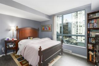 """Photo 12: 1203 1238 MELVILLE Street in Vancouver: Coal Harbour Condo for sale in """"Pointe Claire"""" (Vancouver West)  : MLS®# R2488027"""