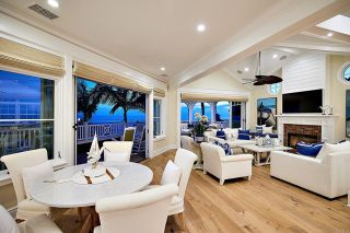 Photo 10: House for sale : 5 bedrooms : 1001 Loma Ave in Coronado
