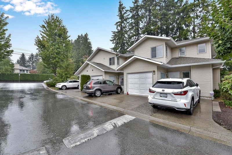 FEATURED LISTING: 50 - 16016 82 Avenue Surrey