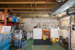 Photo 21: 3004 W 14TH AVENUE in Vancouver: Kitsilano House for sale (Vancouver West)  : MLS®# R2519953