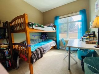 Photo 7: 201 2220 Sooke Rd in : Co Hatley Park Condo for sale (Colwood)  : MLS®# 851143