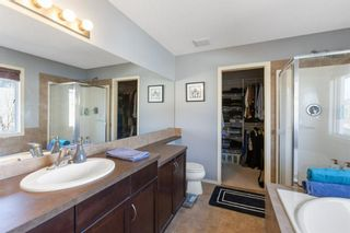 Photo 22: 104 Evanspark Circle NW in Calgary: Evanston Detached for sale : MLS®# A1094401