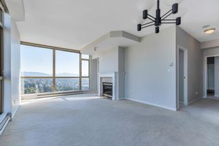 Photo 4: 2802 6838 STATION HILL Drive in Burnaby: South Slope Condo for sale (Burnaby South)  : MLS®# R2616124