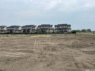 Photo 4: 8 LOEWEN Court in Warman: Lot/Land for sale : MLS®# SK866318