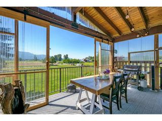 Photo 22: 41706 KEITH WILSON Road in Chilliwack: Greendale Chilliwack House for sale (Sardis)  : MLS®# R2581052