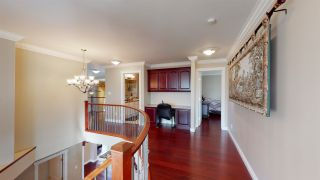 Photo 26: 11120 179 Avenue in Edmonton: Zone 27 House for sale : MLS®# E4239385