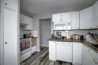 Photo 11: 2730 17 Street SE in Calgary: Inglewood Detached for sale : MLS®# A1092919