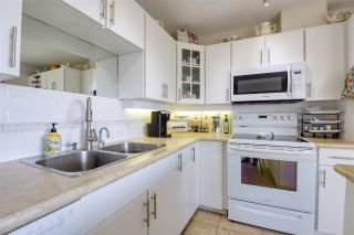 """Photo 28: 515 1442 FOSTER Street: White Rock Condo for sale in """"Whiterock Square III"""" (South Surrey White Rock)  : MLS®# R2495984"""