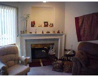 "Photo 3: 201 1155 DUFFERIN ST in Coquitlam: Eagle Ridge CQ Condo for sale in ""THE DUFFERIN"" : MLS®# V553142"