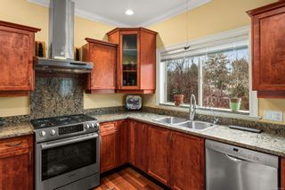 Photo 9: 561 Bellamy Close in : La Thetis Heights House for sale (Langford)  : MLS®# 867343