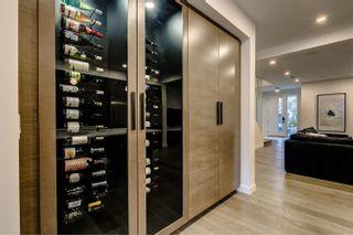Photo 13: 10925 UNIVERSITY Avenue in Edmonton: Zone 15 House for sale : MLS®# E4266450