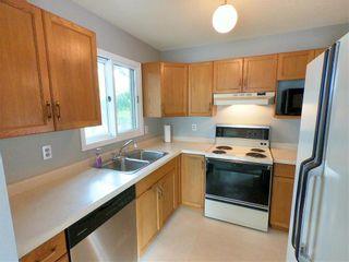 Photo 9: 10 Sheldon Drive in Winnipeg: River Park South Residential for sale (2F)  : MLS®# 202120482
