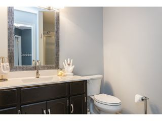 """Photo 16: 318 22514 116 Avenue in Maple Ridge: East Central Condo for sale in """"FRASER COURT"""" : MLS®# R2462714"""