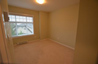 Photo 16: 75 13819 232 STREET in Maple Ridge: Silver Valley Townhouse for sale : MLS®# R2337906