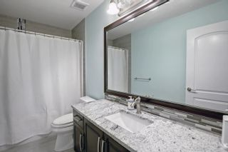 Photo 43: 2111 BLUE JAY Point in Edmonton: Zone 59 House for sale : MLS®# E4261289